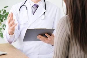 臨床試験 アイキャッチ画像